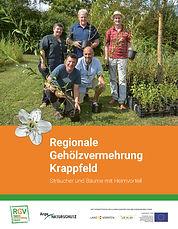 rgv_web_kaernten_info_5.jpg