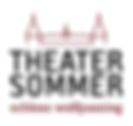 Theatersommer_schloss_wolfpassing_logo.p