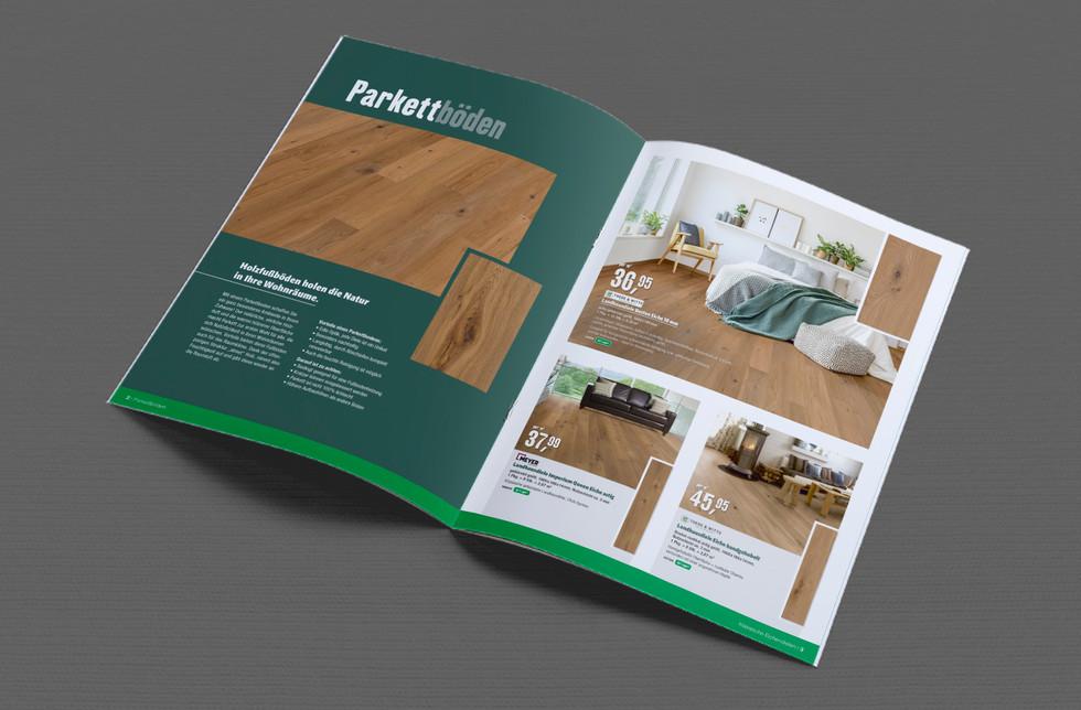 Nadlinger_free-a4-brochure-mockup-4.jpg