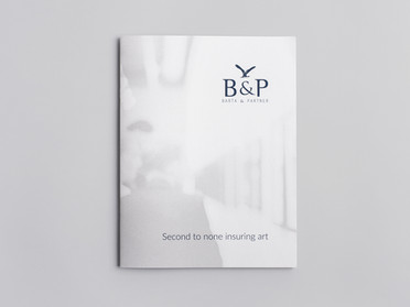 Barta & Partner Kunstversicherungsconsulting
