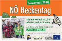 Heckentag_Inserat_98x65mm_2020_Farbe.jpg