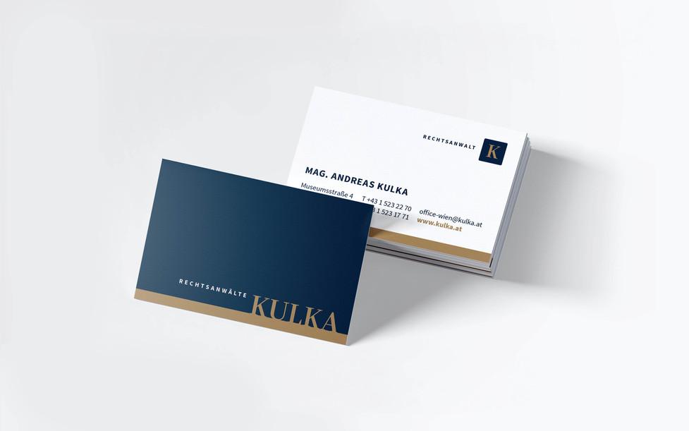 rechtsanwalt-kulka-visitenkarten.jpg