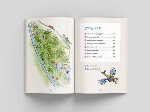 Salzachauen_Perfect_Binding_Brochure_Moc