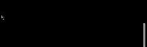 logo_partsch.png