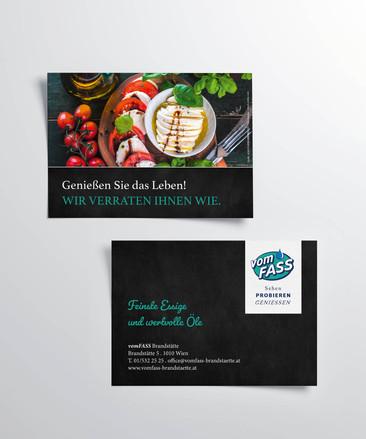 vomfass-flyer.jpg
