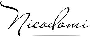 Logo Kooperationspartner Nicodomi-01.png