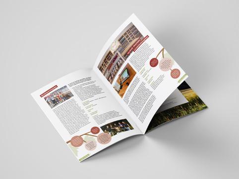 Elsbeere_A4_Brochure_Mockup_7.jpg