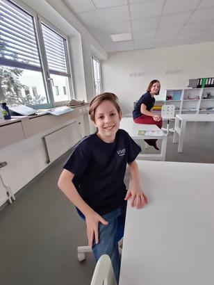 vivet-privatschule-schueler.jpg
