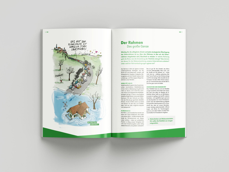 Suske_Bahn_Perfect_Binding_Brochure_Mock