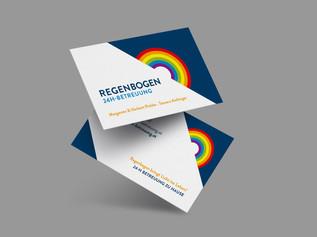 Regenbogen 24H-Betreuung