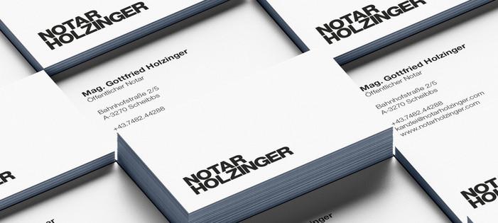 holzinger-visitenkarten.jpg
