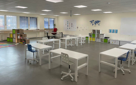 vivet-privatschule-klassenzimmer.jpg
