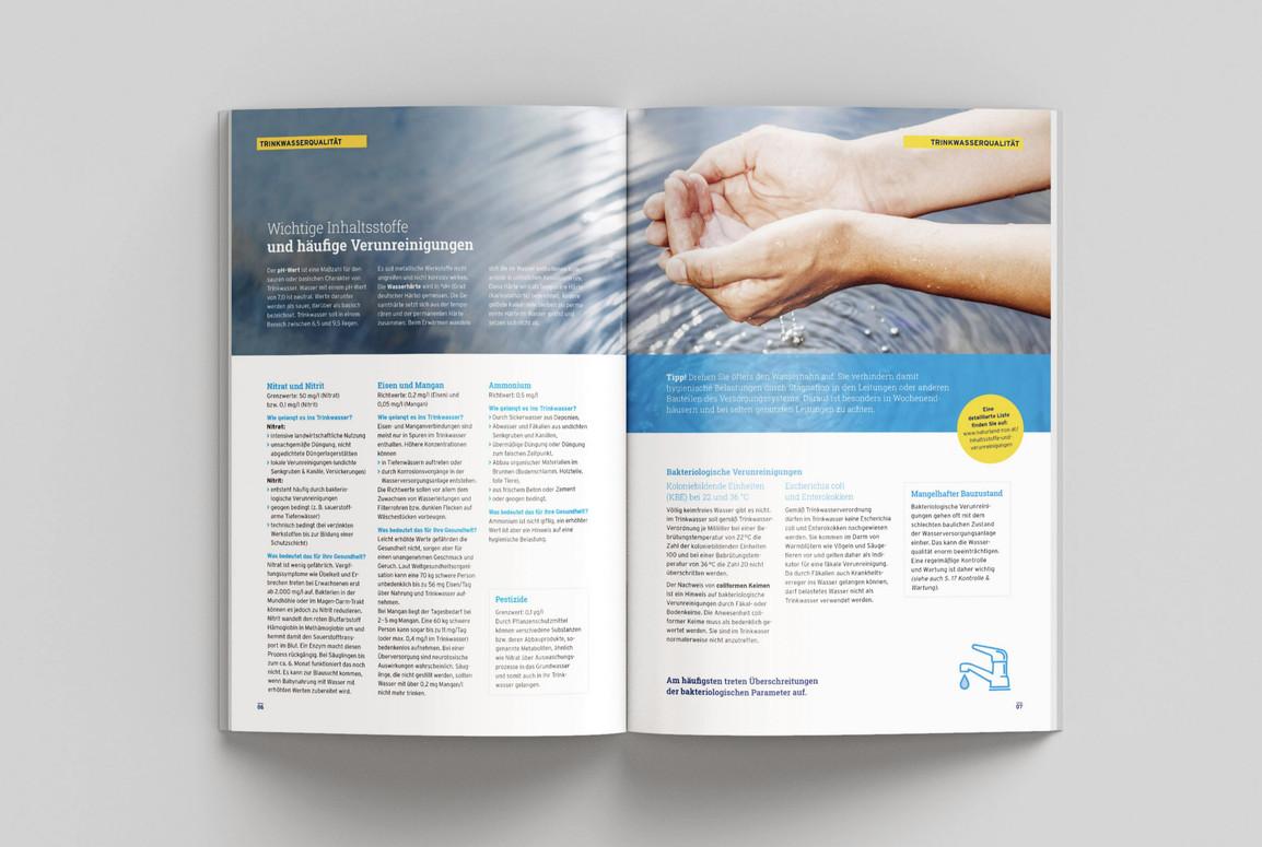 enu_Trinkwasser_Perfect_Binding_Brochure