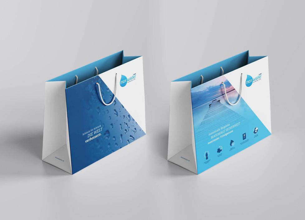 maxwater-taschen.jpg