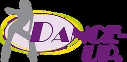 Logo Kooperationspartner Danceup.png