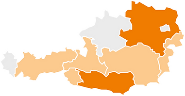 Karte_RGV_20200803.png