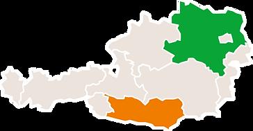 Karte_2.png