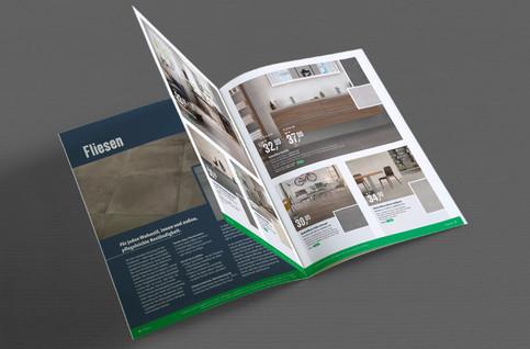 Nadlinger_free-a4-brochure-mockup-3.jpg