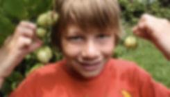 rgv_web_KTN-Info_Titelbild_bearb_edited.