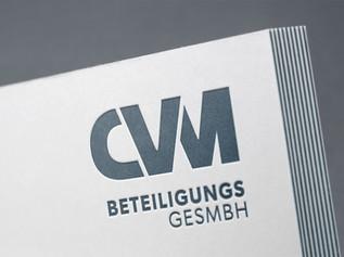 CVM Beteiligungs GesmbH