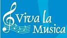 theatersommer-wolfpassing-viva-la-musica