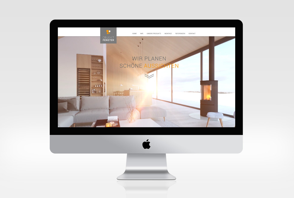 Objektfenster_iMac-psd-mockup-template-1