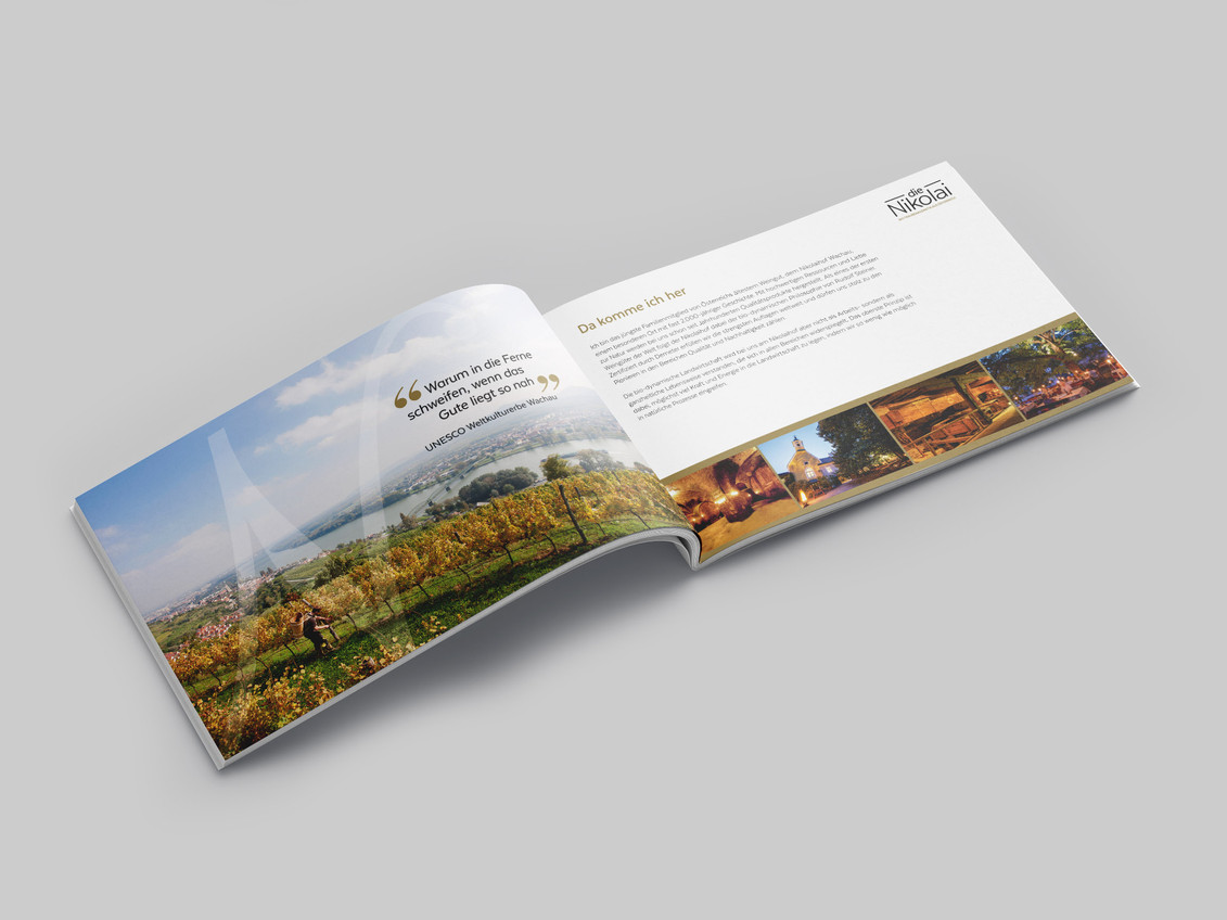 Free_Landscape_Brochure_Mockup_01.jpg