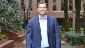Michael Rollauer Joins Waypoint Wealth Counsel