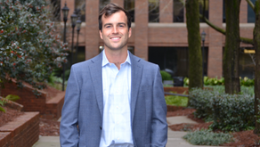 Dan Hall Joins Waypoint Wealth Counsel