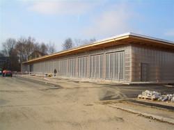 Feuerwehschule Lappersdorf-5