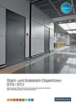 Stahl-Edelstahltüren_FSA.JPG