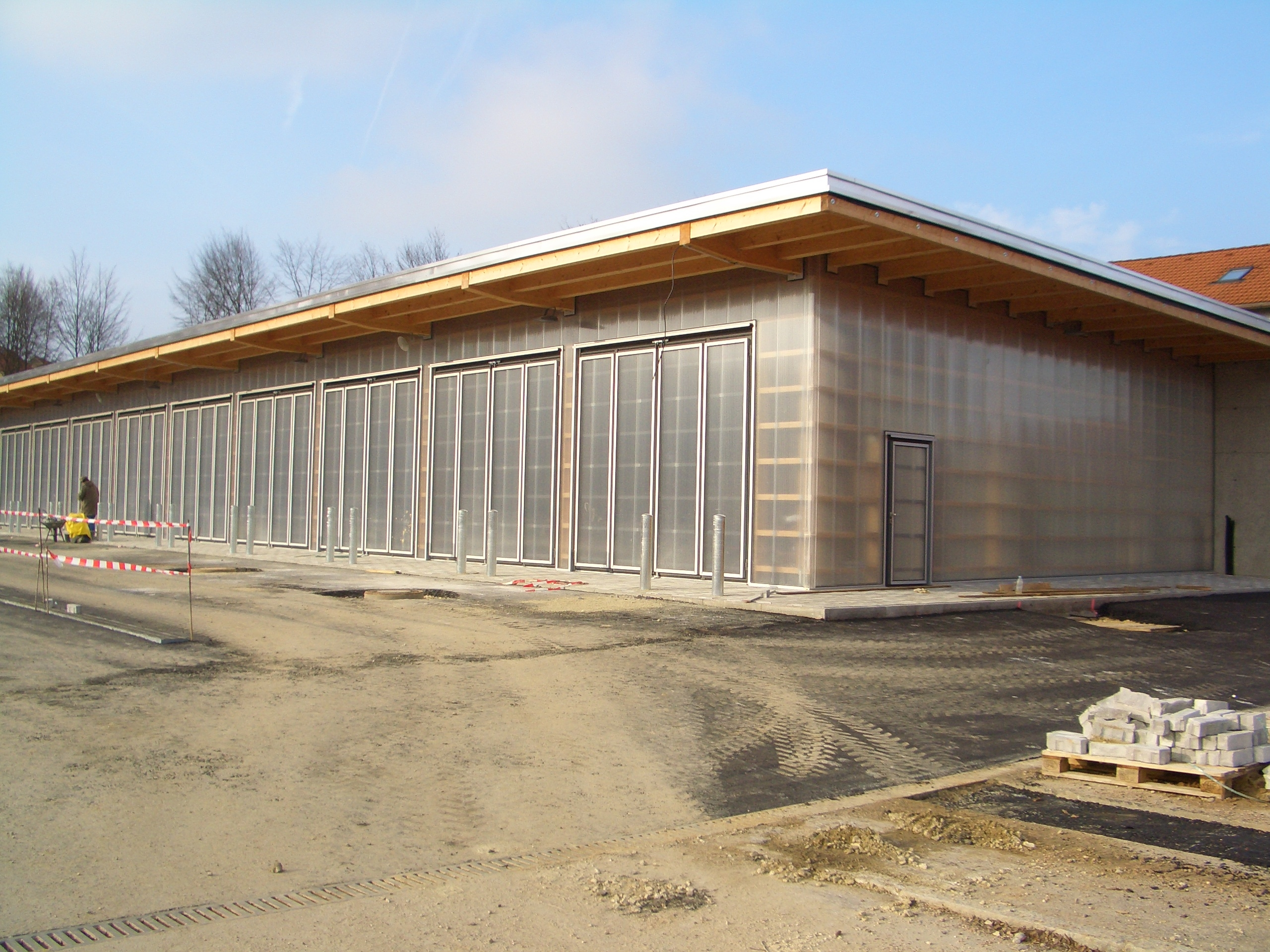 Feuerwehschule Lappersdorf-4