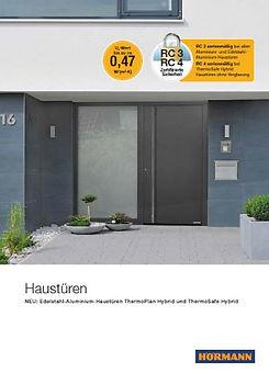 Hörmann Haustüren.JPG