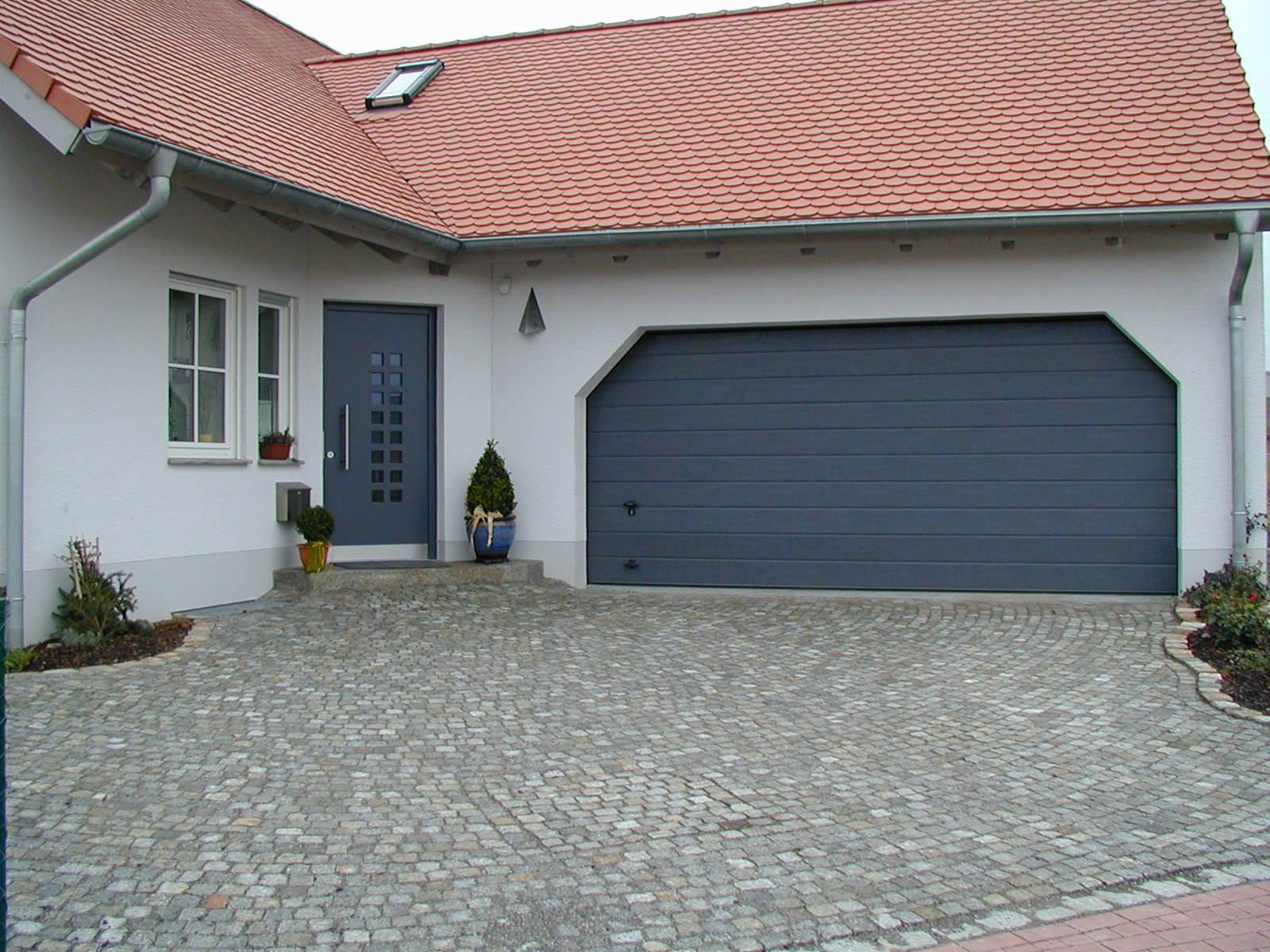 Breitsicke-blau1