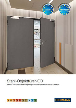Stahl-Objekttüren_OD.JPG