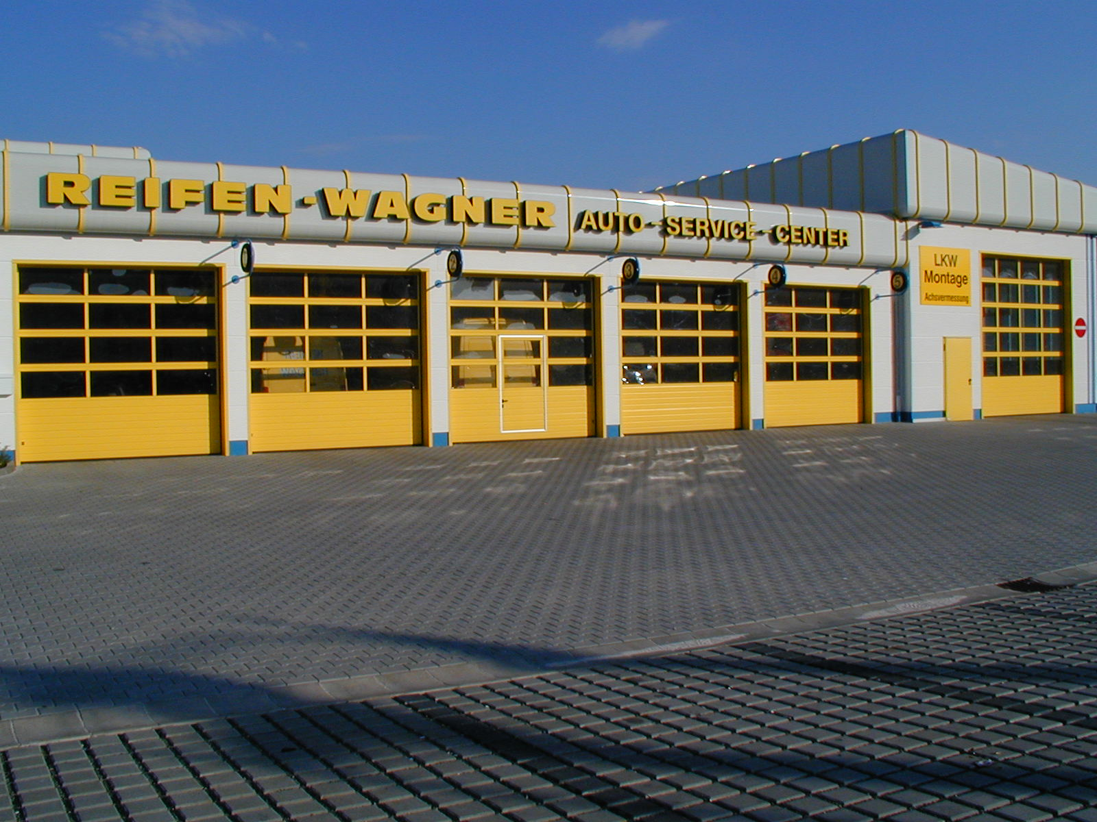 Reifen-Wagner2