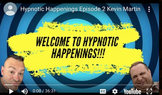 Hypnotic Happenings Guests   Guests.png