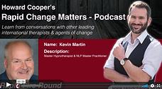 RapidChnageMattersPodcast.png