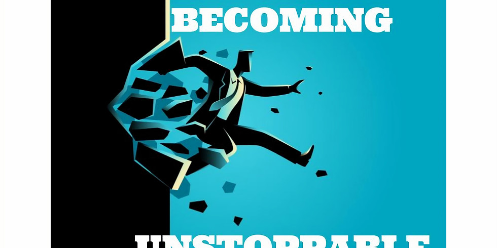Principles of Success to Become Unstoppable