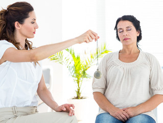 Does Hypnosis Really Work?