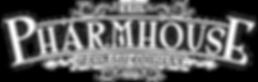 PHARMHOUSE BANNER white.png