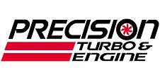 precision-turbo-610.jpg