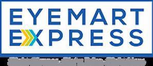 EyemartExpress_Tagline.webp