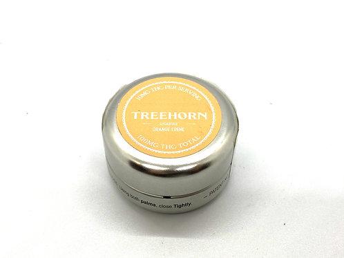 Treehorn - Sugar-Free Orange Creme Drops