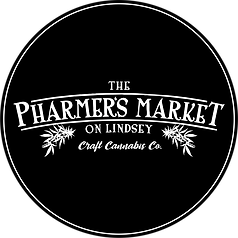 PHARMERS MARKET LOGO BLK CIRCLE.png