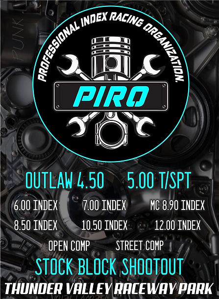 PIRO 2021.jpg