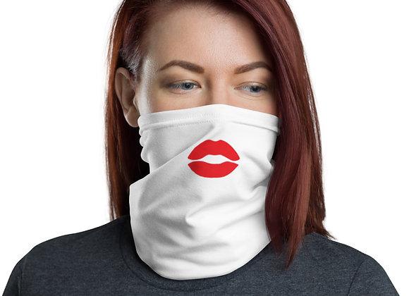 Blow Me a Kiss Mask