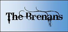 brenans.png