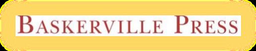 baskerville.png
