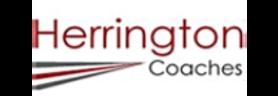 herringtons.png